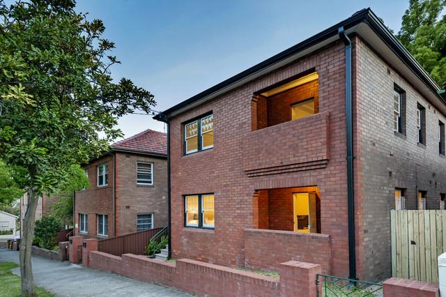 2B Oxford Street, Petersham NSW 2049