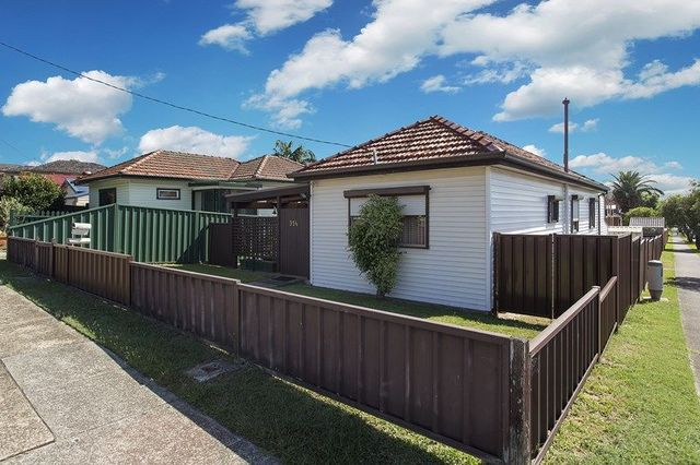 914 King Georges Road, NSW 2221