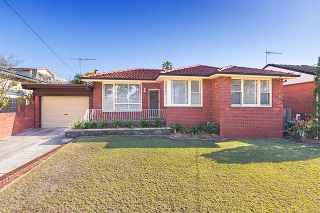 19 Gundain Road, Kirrawee NSW 2232