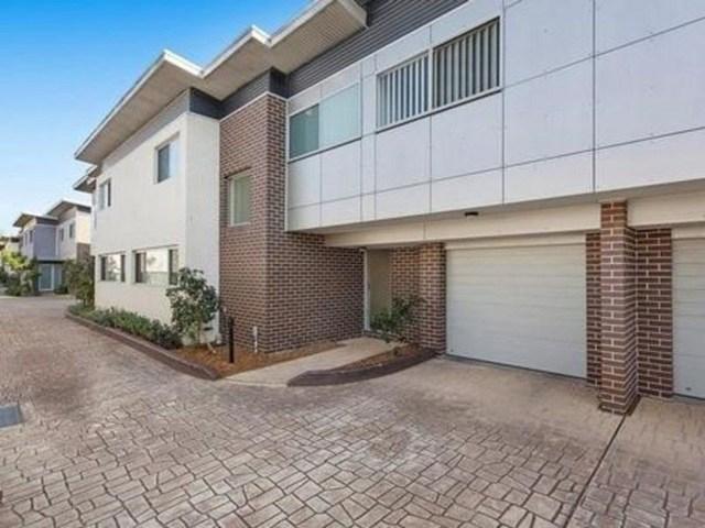 3/8 Akora Road, NSW 2250