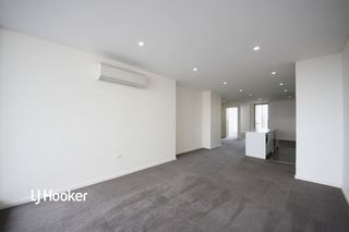 508/8 Parramatta Road