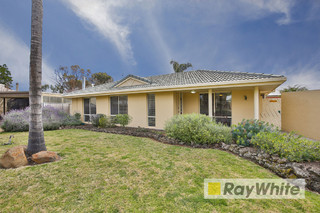 2 Gem Place Mildura VIC 3500
