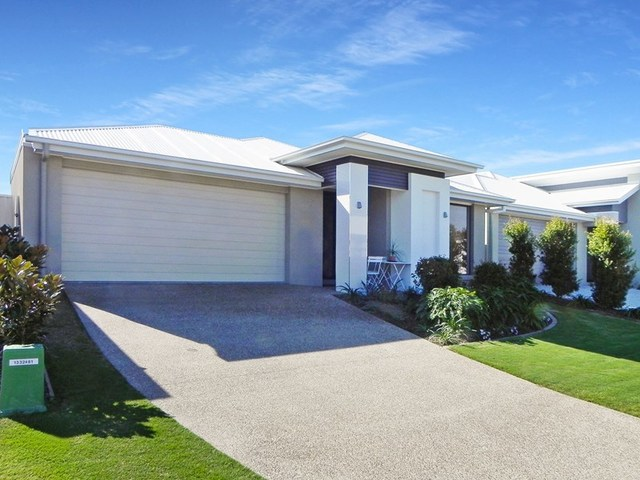 10 Severn Place, Pelican Waters QLD 4551