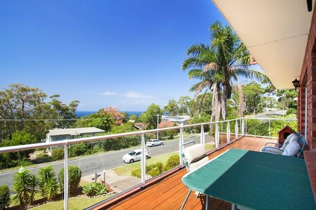 79 Waldegrave Crescent, Vincentia NSW 2540