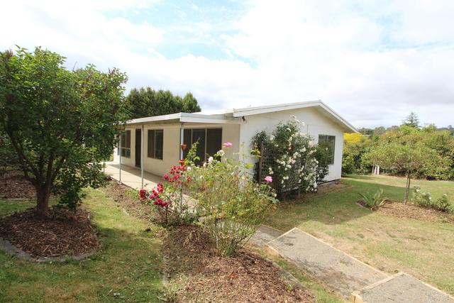 96 Argyle Street, NSW 2577