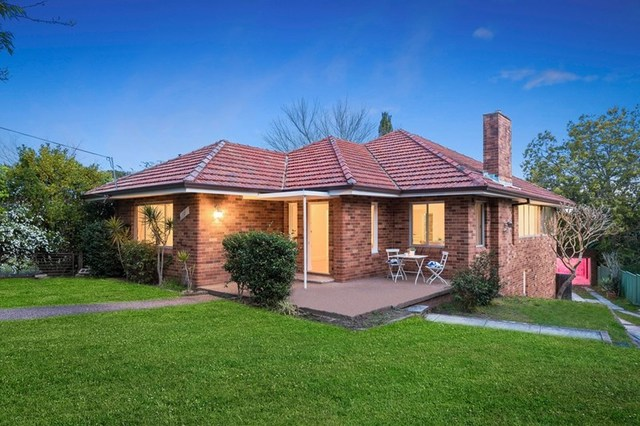 16 Grace Avenue, Frenchs Forest NSW 2086