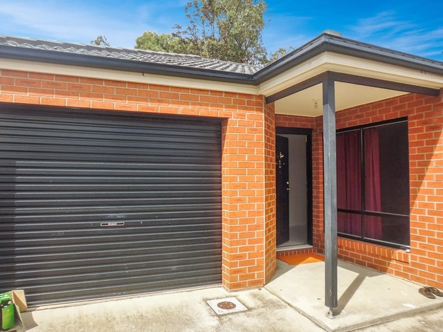 26A Pelican Place, Werribee VIC 3030