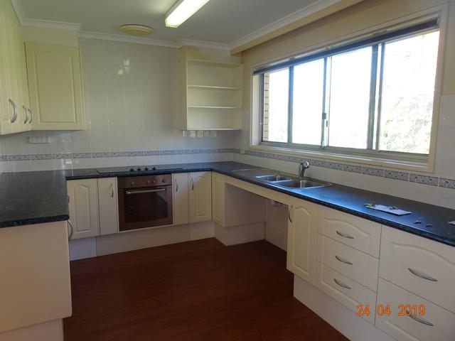 35 Ingleside Road, NSW 2620