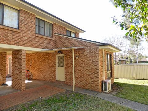 3/188 Prince Edward Avenue, NSW 2540