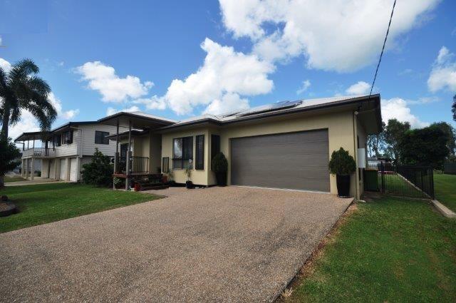 14 Origlasso Street, Ingham QLD 4850