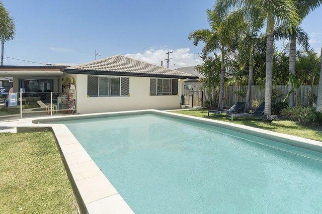 47 Poinsettia Avenue, QLD 4216