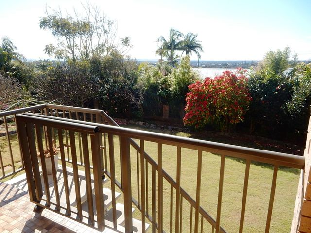 Unit 1/11 Arakoon Avenue, Port Macquarie NSW 2444