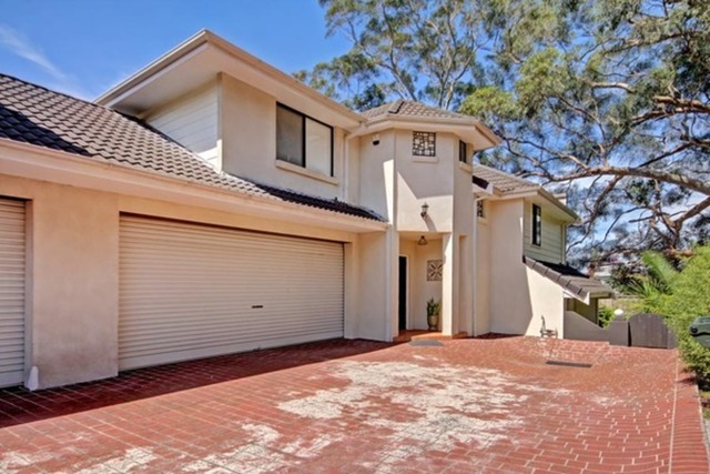 2/73 Gilmore Street, West Wollongong NSW 2500