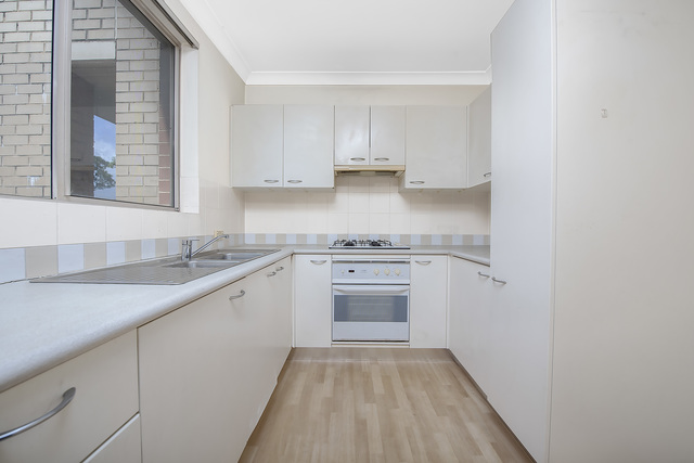 7I/19-21 George Street, NSW 2137
