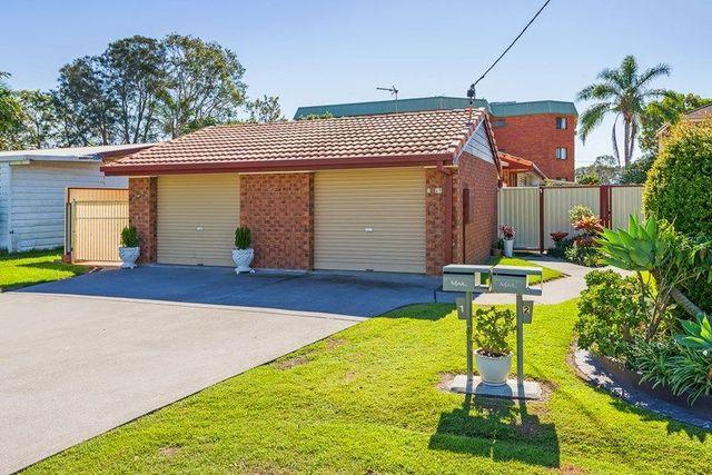 1/47 Milton Avenue, Paradise Point QLD 4216