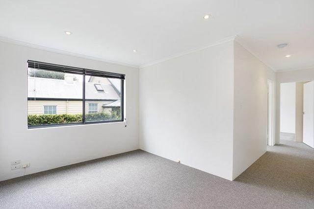 12/15 Johnston Street, NSW 2041