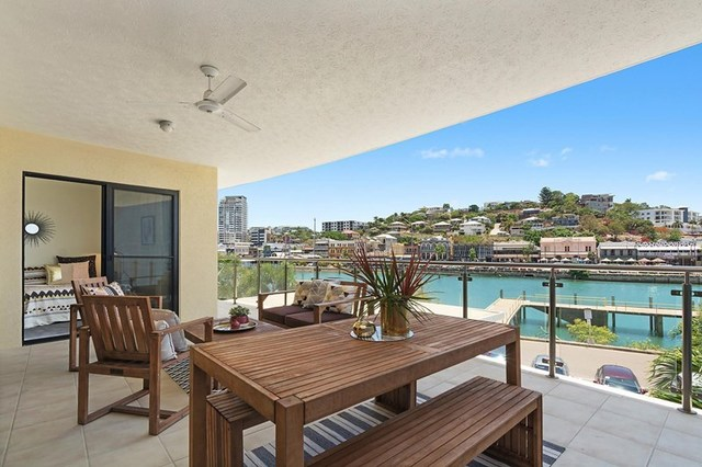 107/9 Anthony Street, QLD 4810
