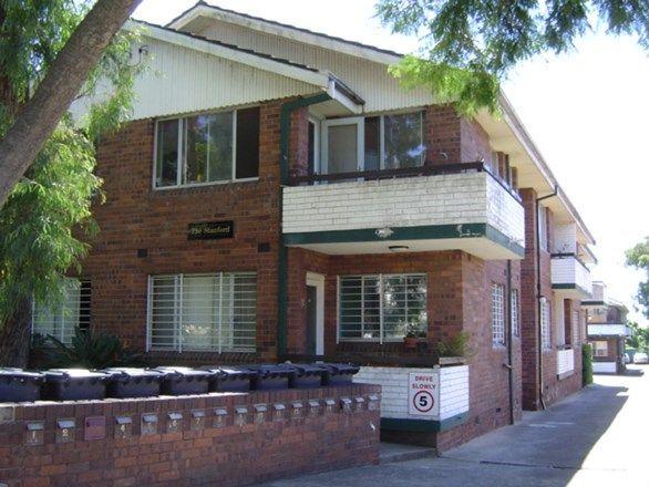 14/92 Alt Street, NSW 2131