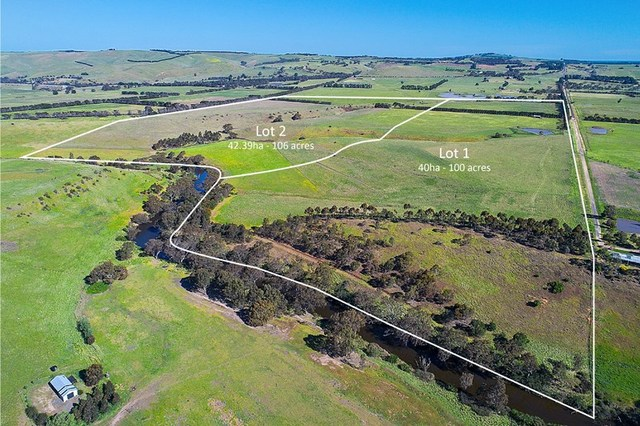 188 Nobles Road, Gnarwarre VIC 3221