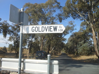 37 Goldview Close