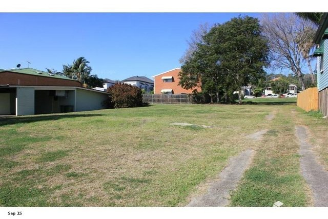 11 Mortimer St, Ipswich QLD 4305