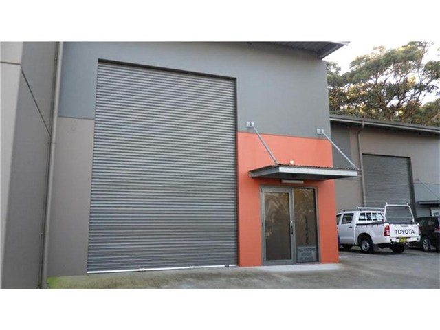 Unit 4/192 Macquarie Road, Warners Bay NSW 2282