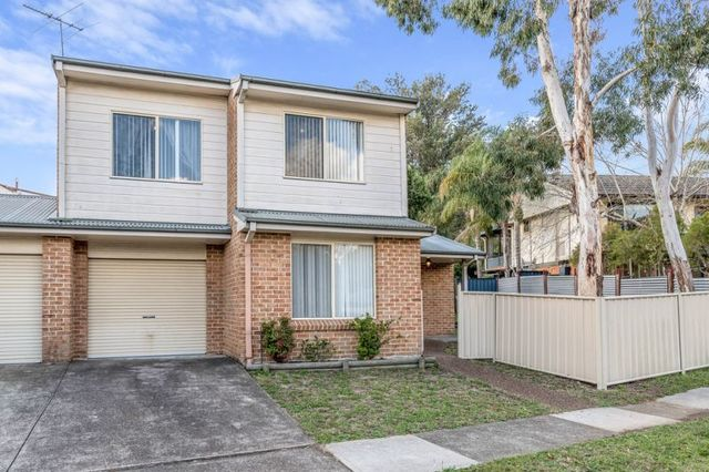 2/15 Lester Parade, North Lambton NSW 2299