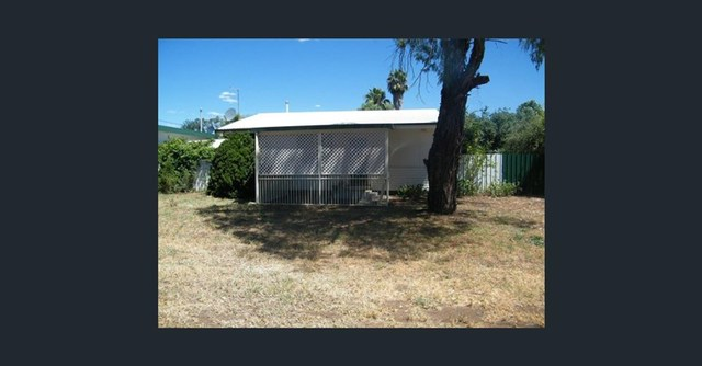 3 Kilcoy St, Gunnedah NSW 2380