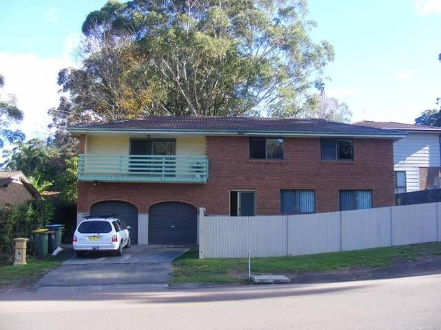 52 Shannon Pde, Berkeley Vale NSW 2261