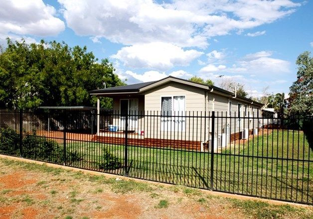 2 Ranedo Court, Tennant Creek NT 0860