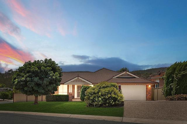1 Annand Place, NSW 2620