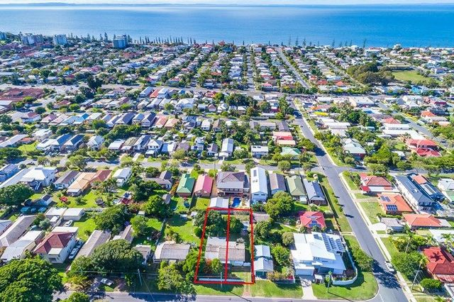 8 Barron Rd, Margate QLD 4019