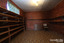 Store Room/Office