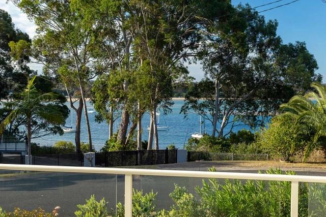 5/12 High Street, Batemans Bay NSW 2536