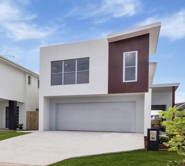 6 Goodwill Street, Birtinya QLD 4575
