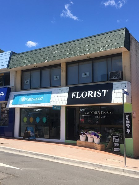 Su 3, 135-137 Katoomba Street, Katoomba NSW 2780