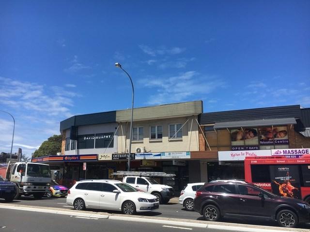 3 Spit Road, Mosman NSW 2088