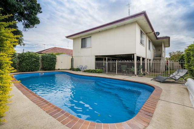 341 Fry Street, Grafton NSW 2460