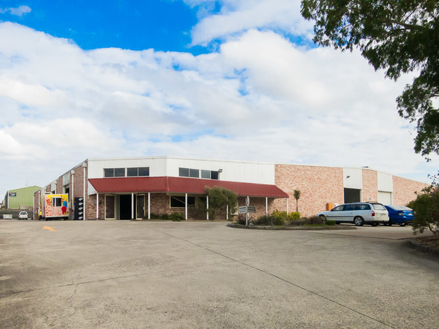 1/3 White Place, South Windsor NSW 2756