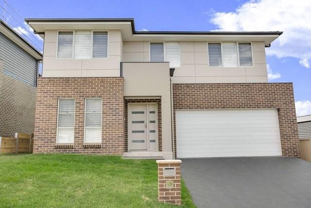9 Flying Avenue, NSW 2171