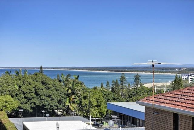 8/38A King Street - Maritime, Kings Beach QLD 4551