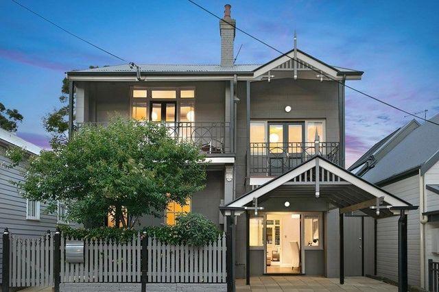 18 Belmore Street, NSW 2039
