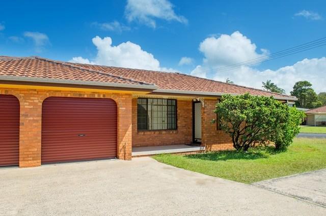 1/15 Carabeen Street, Evans Head NSW 2473