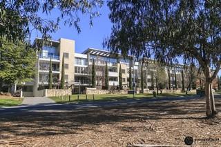 42/32-40 Canberra Avenue