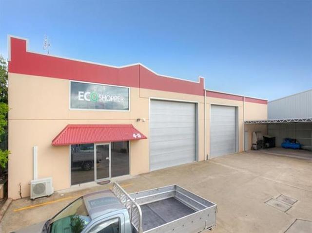 Unit 4, 45 Bonville Avenue, Thornton NSW 2322