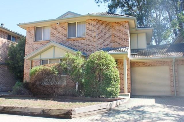 3/61-63 Stafford Street, Kingswood NSW 2747