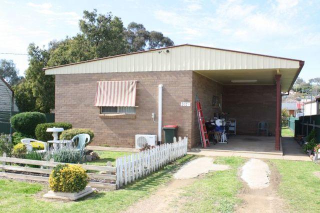 3024 Byrnes Road, Junee NSW 2663