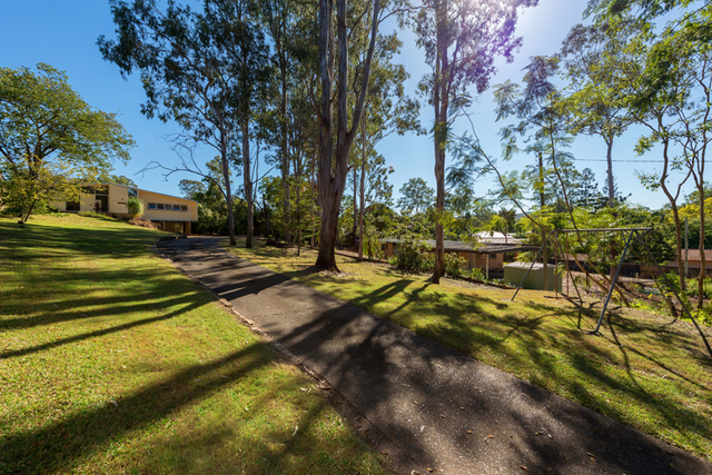 28 Gilruth Road, Kenmore QLD 4069