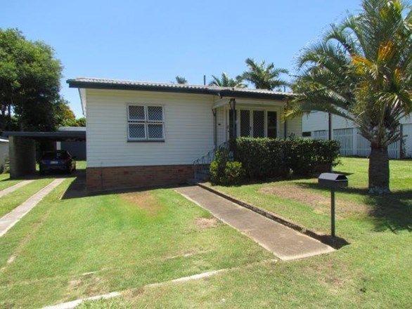 14 Ralph St, Clontarf QLD 4019