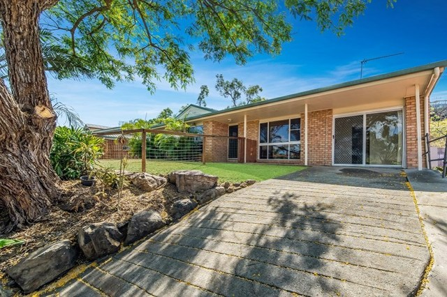 33 South Molle Boulevard, QLD 4802